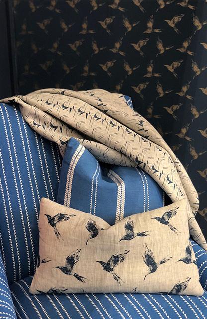 wesco-fabric-image1