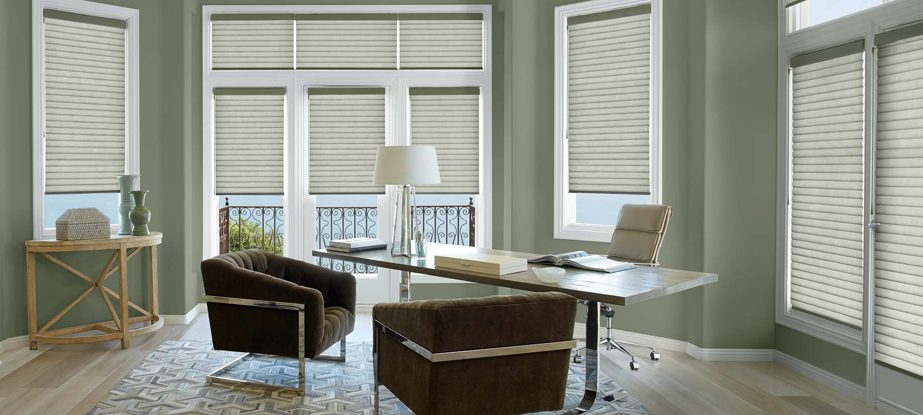 Roller-and-Solar-shades-banner
