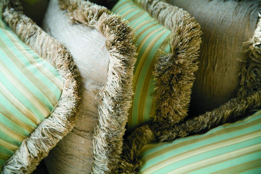 Custom-Throw-Pillows-with-Fringe-Trim