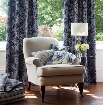 furnishings-chair