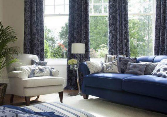 furnishings1