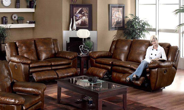 furnishings2