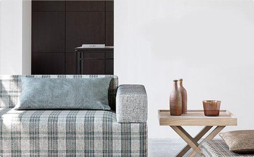 wesco-fabric-image3